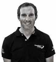 2012 winner Albasini (image courtesy of GreenEDGE)