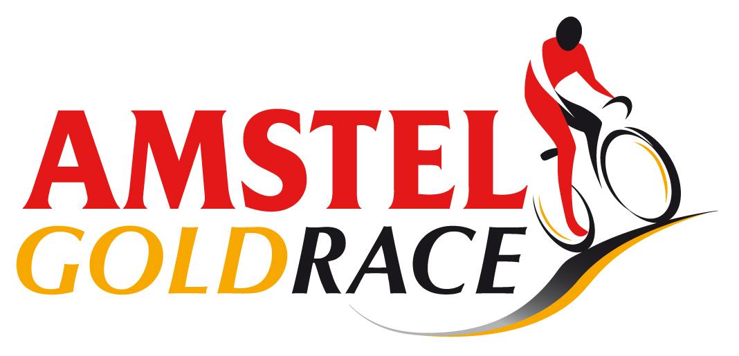 Clásica Amstel Gold Race