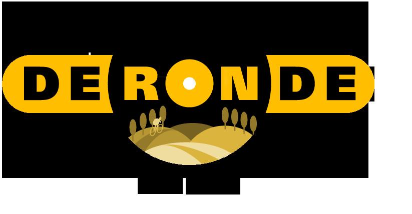 [Prono] - Tour des Flandres - 6/04 Rvv-logo