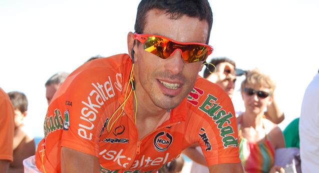 Egoi Martinez (image courtesy of Egoi Martinez)