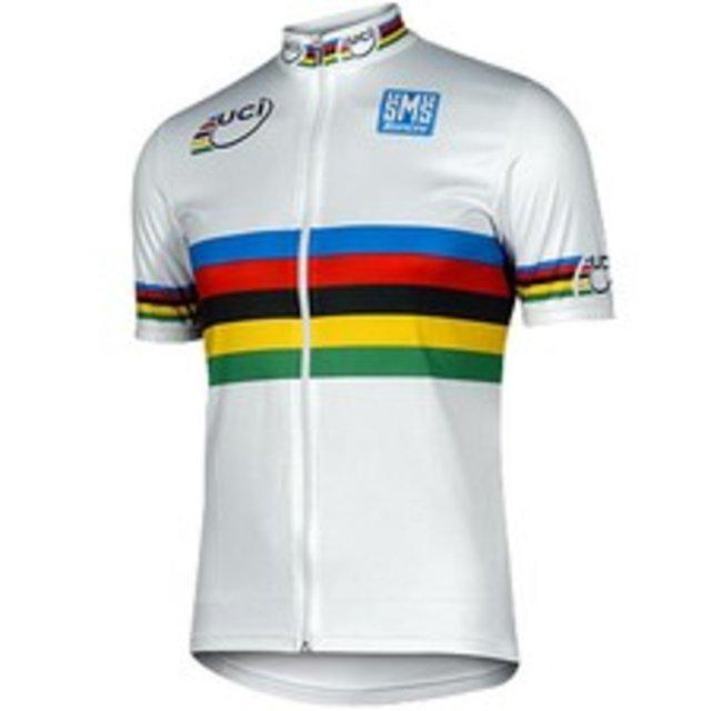 Peloton Primer  What are the different jerseys at the Tour de France ... ec6a11d27