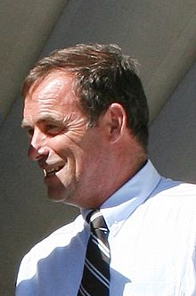 Bernard_Hinault (image courtesy of Wikipedia)