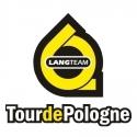 tour-de-pologne-logo