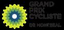 GP de Montreal logo