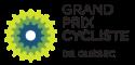 GP de Quebec logo