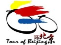 Tour of Beijing logo