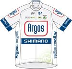 Argos-Shimano 2013