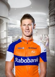 Image courtesy of Rabobank