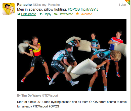 Pic's that make you wanna say WTF!!! Opqs-pillow-fight