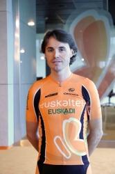 Image courtesy of Euskaltel-Euskadi