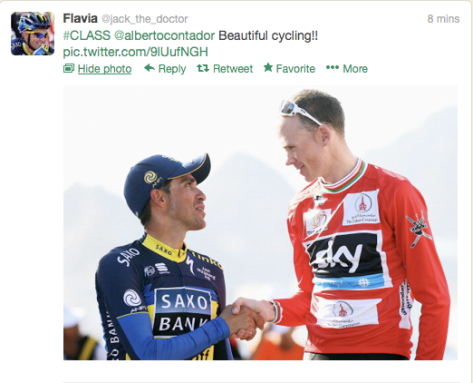 Oman Contador Froome pic