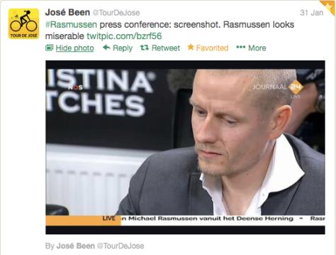 Rasmussen 5 pic