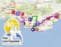 TourMedlogoplusmap