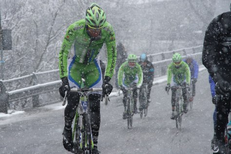 Welcome to the start of Spring Classics season! (image courtesy of Davide Calabresi)
