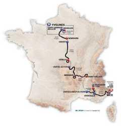 PN2013mapjpg