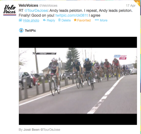 AndySchleck 5