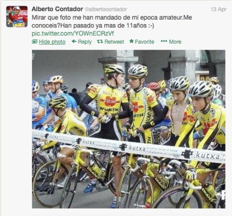 Contador nipper 1