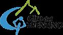 Giro del Trentino logo