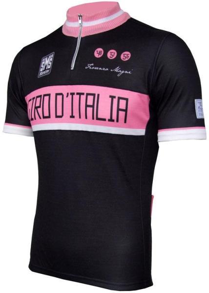 Giro jersey