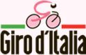 Giro_d'Italia_logo