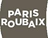 Paris-Roubaix logo