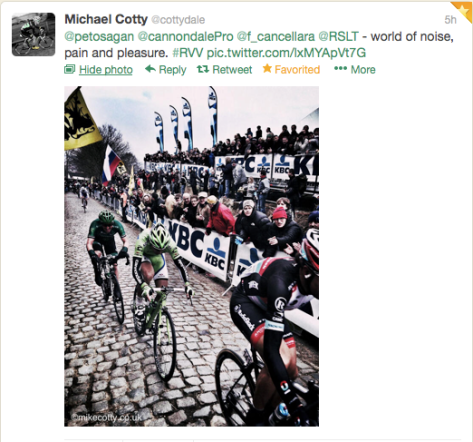 RVV Cotty pic1