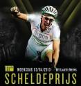 Scheldeprijs 2013 poster