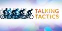 TalkingTactics