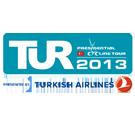 Turkeylogo