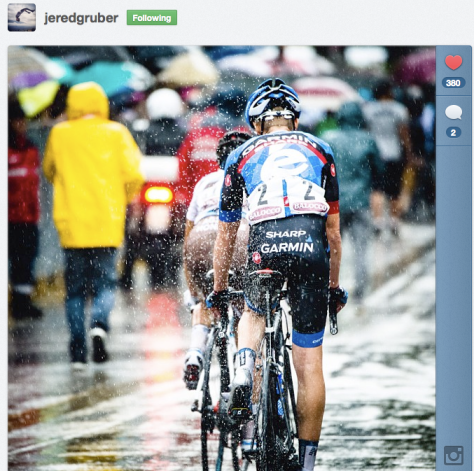 G Jered Gruber rain 2