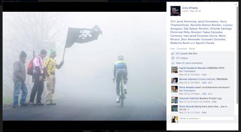 Giro 15b