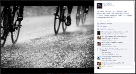 Giro 15c