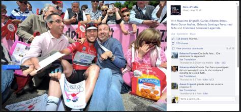 Giro 17b