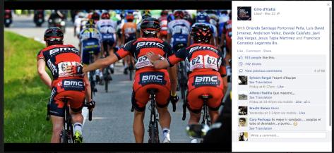 Giro 17e