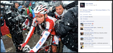 Giro 20e