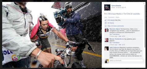 Giro 20g