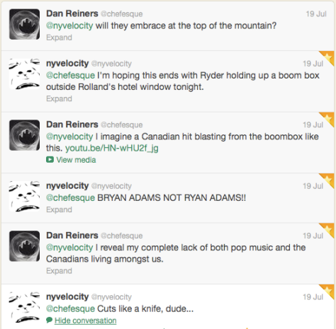 Ryder romance 10