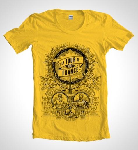 tdf100-yellow