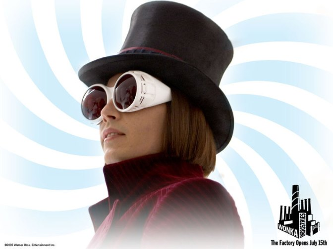 Willy-Wonka-johnny-depp-79647_800_600