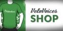 VeloVoices Shop