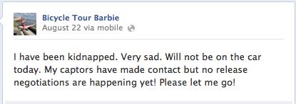 USPro Barbie a1