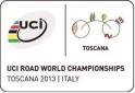 2013_UCI_Road_World_Championships_logo