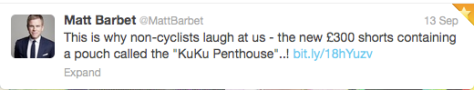 KuKu Penthouse 1a