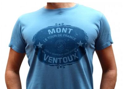 Aqto Ventoux ltd edition