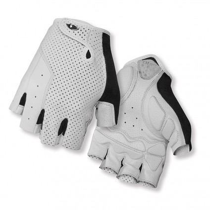 The Giro LX gloves are $65.