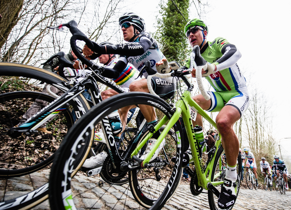 pinarello f8 2016 cykelmagasinet