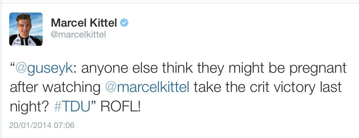 marcel kittel instagram