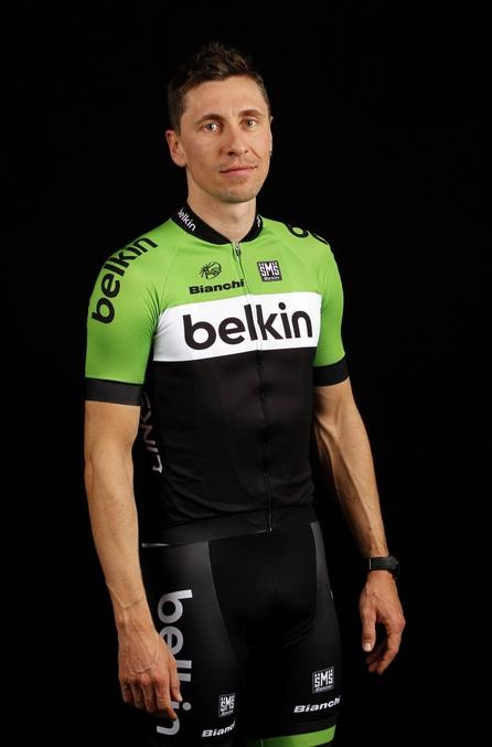 Belkin Kit 2014