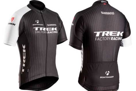 Trek-Factory-Racing-kit-2