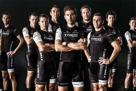 Trek-Factory-Racing-kit